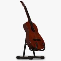 Classic Guitar Yamaha C45