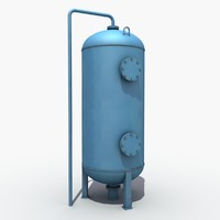 3d 3 modeled contains model