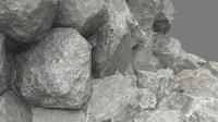 Stone Props