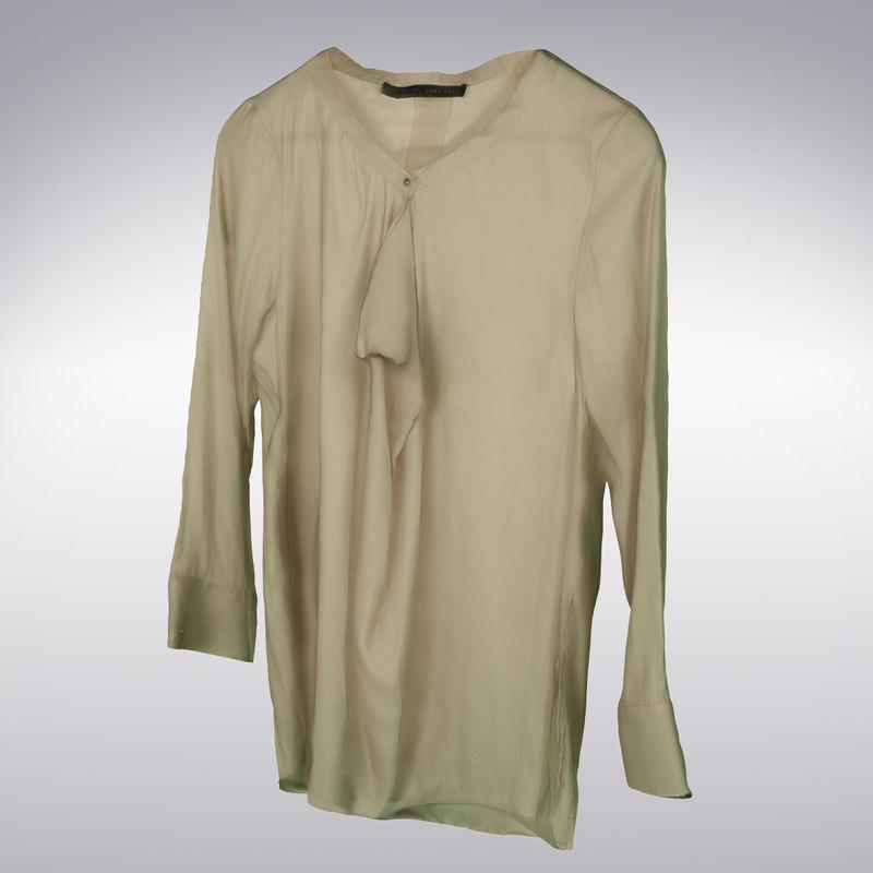 women s long sleeve 3d max