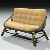 Sofa Rotanza