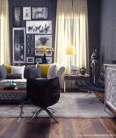 3ds max interior design