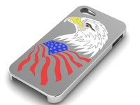iPhone 5s Eagle