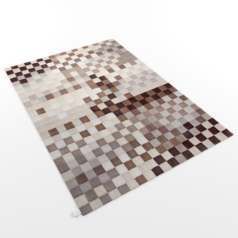 smax espirit home pixel