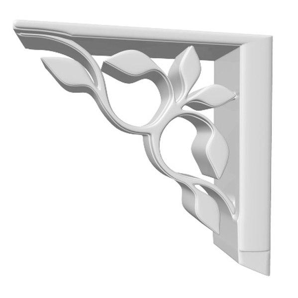 bracket archway elements max
