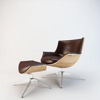 Chair---018