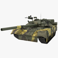 soviet main battle tank 3ds
