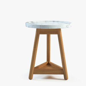 bethan carve table max