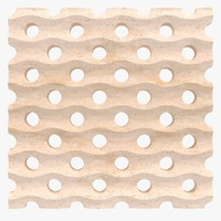 Lithos 3d  Wall Tiles