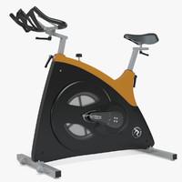 3d body bike classic supreme