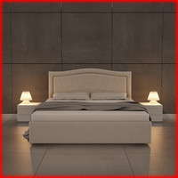 bedroom set 06