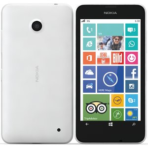 3ds nokia lumia 630 m