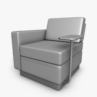 s armchair chair
