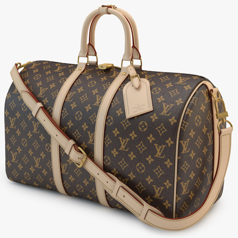 max louis vuitton bag