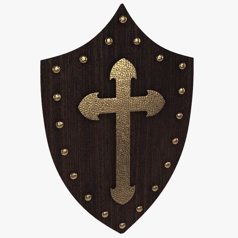 x wall shield