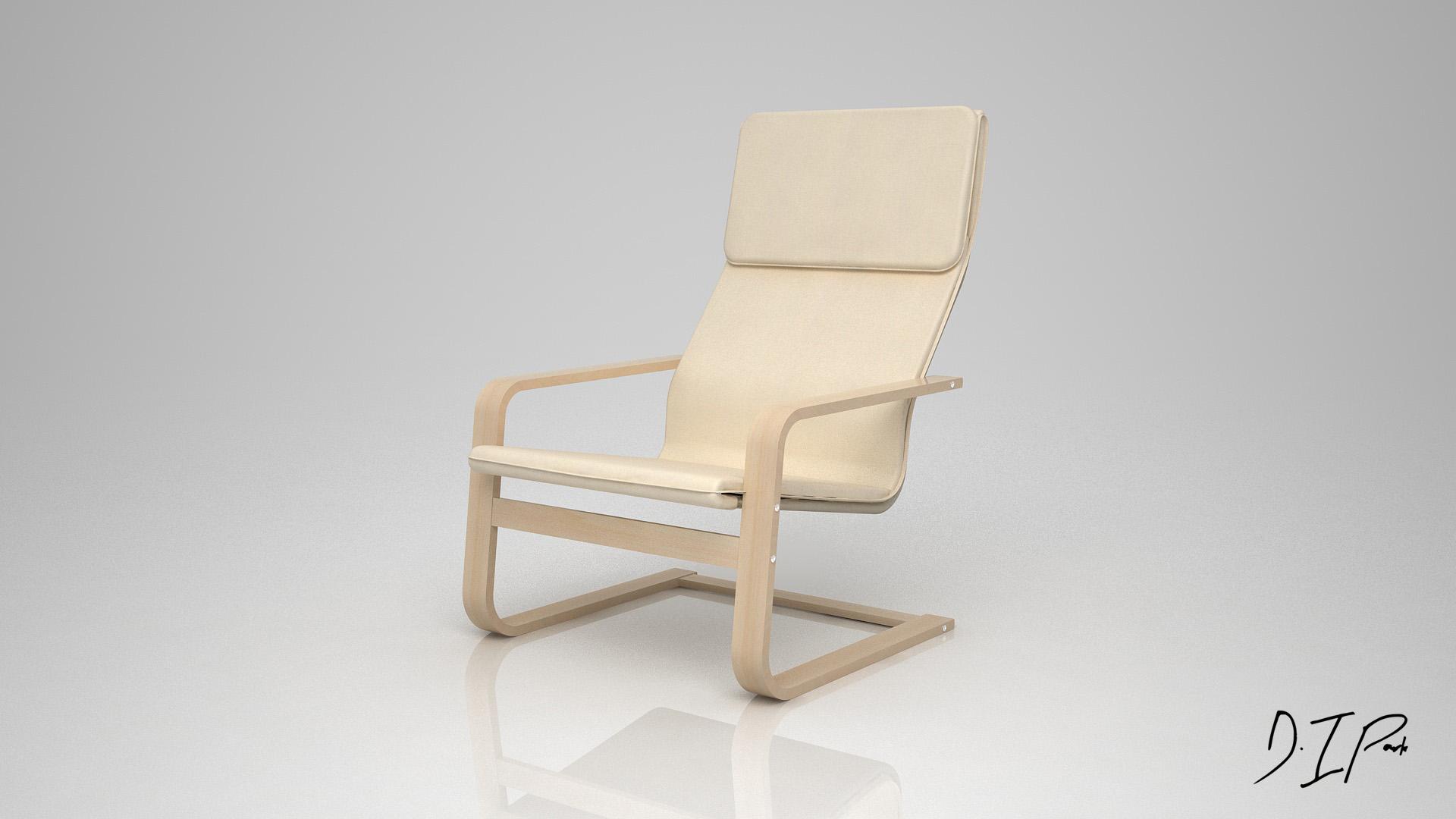 Remarkable Ikea Pello Creativecarmelina Interior Chair Design Creativecarmelinacom