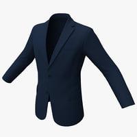 jacket 5 max