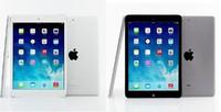 Apple iPad Air & Mini 2 Silver/Space gray