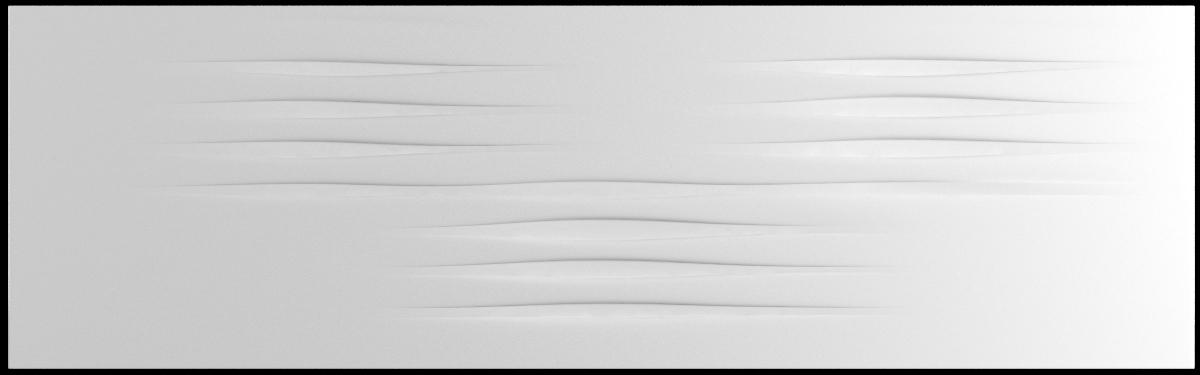 dupont corian wall panel 3d max