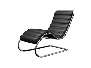 max mr relaxing chair