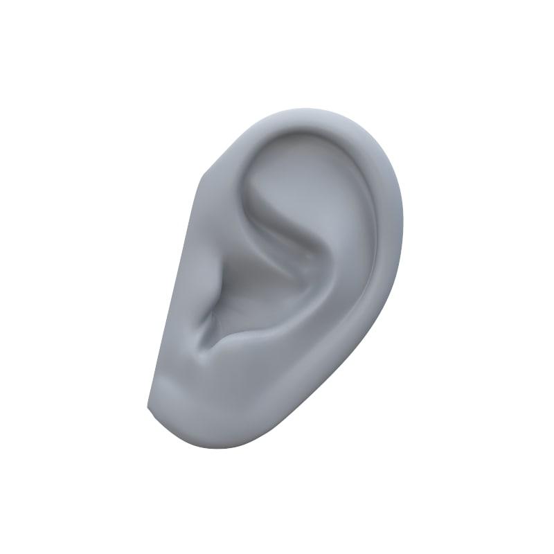 max ear