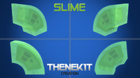 Slime rig by Nek1t