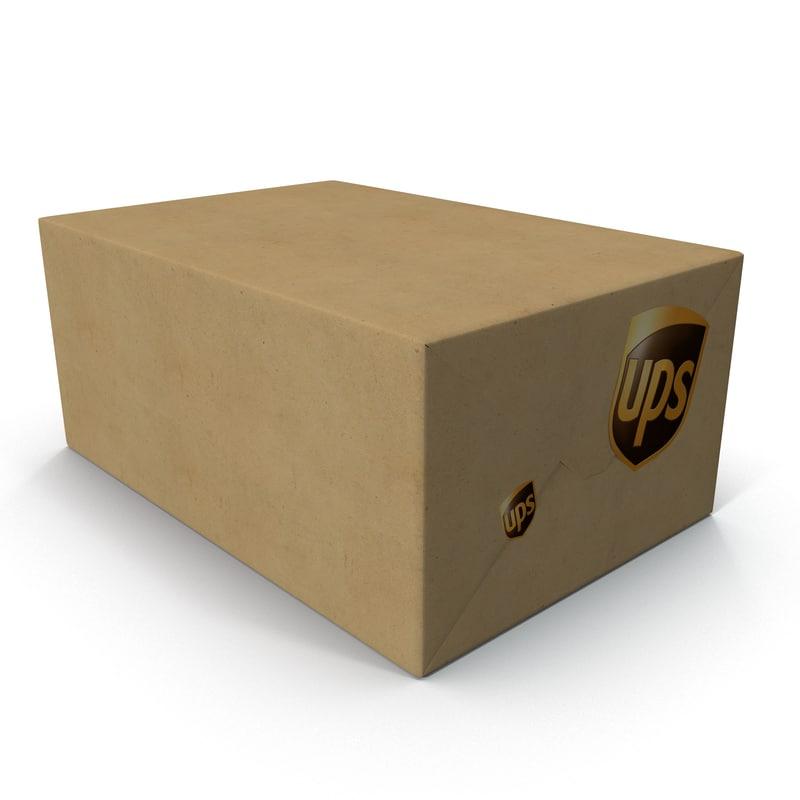 c4d package 4