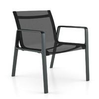 max kettal park life armchair