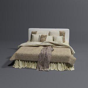 classic bedcloth max