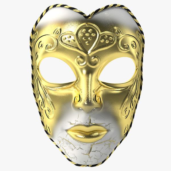 max mask