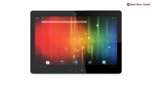 3d model generic tablet 12 2