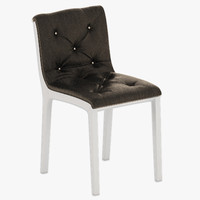 midj shine chair max