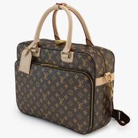 Louis Vuitton Bag 05