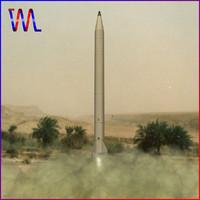 3d iraqi al samoud model