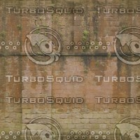 weathered brick wall.jpg
