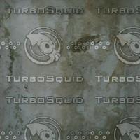 weathered cement slab.jpg