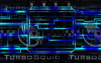patterned scifi wall.jpg