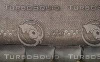 old upholstery.jpg
