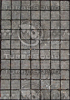 gray black squares.jpg