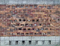 nice brick wall.jpg