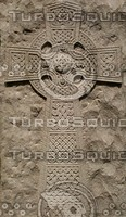 cemetary celtic cross.jpg