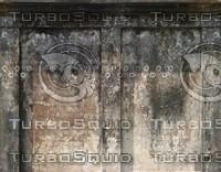 18th century tomb.jpg