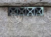 aqua vented tomb .jpg