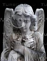 weathered cement angel.jpg