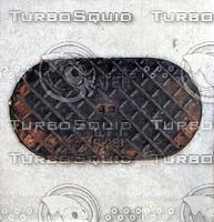 rusty water manhole.jpg