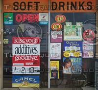 convenience store window.jpg