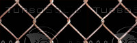 small chain link.jpg