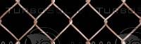 small chain link.jpg
