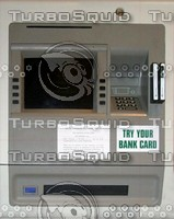old ATM machine.jpg