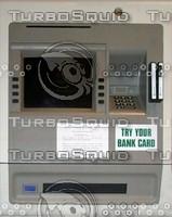 old ATM machine.jpg